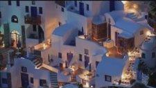 Demis Roussos - İsland Of Love