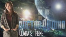 Doctor Who - The Impossible Girl - Clara Oswin Oswald Theme
