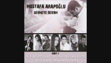 Murat Ünalmış & Mustafa Arapoğlu - Ben Unutmak İçin Sevmedim