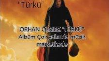 Orhan Ölmez - Gelsene (2014 Yepyeni)