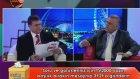 Türk Siyasilerinin Kavgadan Kaçınma Zamanı Geldi - İbrahim Erdem Karabulut
