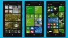 Windows Phone 8.1 Yenilikleri