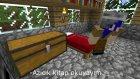 Baba Ve Oğul 2 (Minecraft Türk Filmi) [altyazılı]
