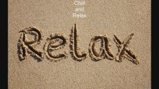 Chillout Mix 2013 Vol.2