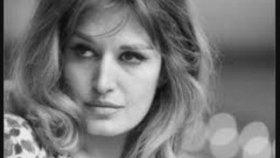 Dalida - I Found My Love İn Portofino