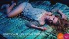 Emotional Uplifting Trance January 2014 / Mix #2 / Paradise