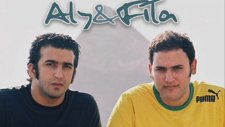 Gaia - Aisha (Aly & Fila Remix)