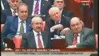 Kılıçdaroğlu Fakirlere Para Vereceğim - Cem Yılmaz Versiyonu