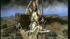Kuran Mucizeleri - Firavunun Cesedinin Korunması