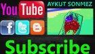 Minecraft Animasyon (Türkçe Seslendirme 6)