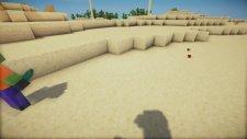 Minecraft : Hırsızlık Nasıl Yapılır 3 ?
