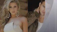 Nash & Neli - Forever