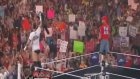 Cm Punk & John Cena Friend Returns To Wwe Summerslam 2014