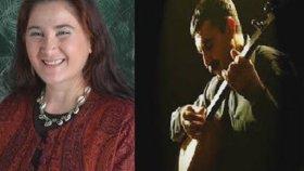 Erdal Erzincan - Eridim Aşkınla