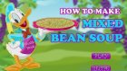 Piknikte Mantar Sote Pişirme Oyunu Nasıl Oynanır