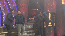 Shah Rukh Khan A.r. Rahman Chaiyya - Shahrukh Khan Fans Turkey