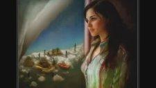 Azeri Kızı Günel - Küle Döndüm (Audio)