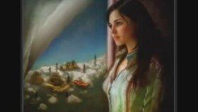 Azeri Kızı Günel - Küle Döndüm