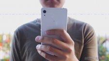 Lg G3 Vs Sony Xperia Z2 - Quick Look