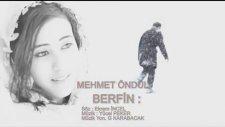 Mehmet Öndül Berfin