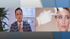 Op. Dr. Mert Demirel - Botox Nedir?