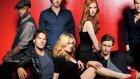 True Blood 7. Sezon 4. Bölüm 1. Fragmanı