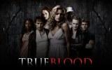 True Blood 7. Sezon 4. Bölüm 3. Fragmanı
