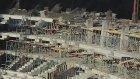 Vodafone Arena Video - 1