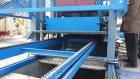 Bims Üretim Makinası Betonsen
