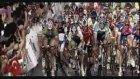 Bisiklet Federasyonu Çankaya Köşkü'nde
