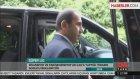 CAS, Eskişehirspor ve Sivasspor'un Cezasını Onadı