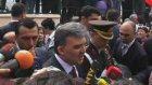 """Cumhurbaşkanı Gül: """"Bütün Dünya Çocuklarının Bayramını Tebrik Ediyorum"""""""