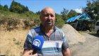 Kastamonu'da Kayıp Kadını Arama Çalışmaları Devam Ediyor