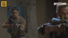 Kurtlar Vadisi Irak Film Müziği - Plastik Toplar