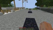 Minecraft Hunger Games - İlk Bölümde Kazanmak - Bölüm 1
