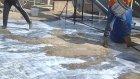 Su İzolasyonu Yapan Firmalar Mersin
