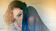 Altin Shira ft. Denisa Gjezo - Do Te Mbaj Si Princeshe