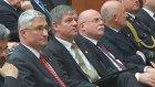 Çek Cumhuriyeti-Cumhurbaşkanı Gül'ünBasın Açıklaması