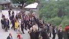 Cumhurbaskani Gül'den Avusturya'da, Ayrimcilik, Irkçilik ve Türkiye Karsiti Görüslere Karsi Güçlü Me