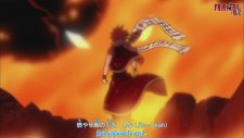 Fairy Tail Opening 15