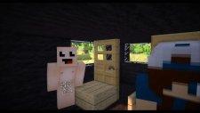 Minecraft : Vermicem Vermicem :d
