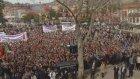 Tokat: Anadolu'nun Sakli Tarihi-Karşılama