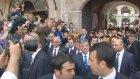 Tokat: Anadolu'nun Sakli Tarihi-Taşhan
