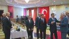 Tokat: Anadolu'nun Sakli Tarihi-Yemek