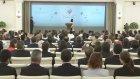 81 İlden 81 Yıldız Eğitim Projesi 2013 - Naime Akgün