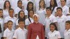 81 İlden 81 Yıldız Eğitim Projesi 2013 - Piknik