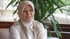 Bayan Gül, Madalyalı Yıldızları Tarabya Köşkü'nde Ağırladı