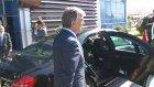 Cumhurbaşkanı Gül Kayseri'de