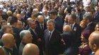 Cumhurbaşkanı Gül, TBMM Yeni Yasama Yılı Açılış Resepsiyonu'na Katıldı