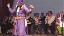 Kültür kervanı-Yayla Yolları- Fethiye Yörük Yareni